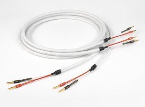 Clearway Speaker Cable
