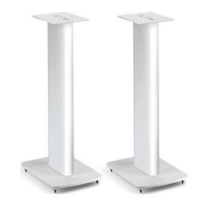 Performance Speaker Stand - LS50, LS50 Wireless 전용 스탠드