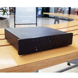 [중고/할인] Parts Connection Assemblage DAC-1